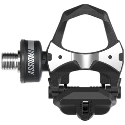Favero Right pedal with sensor for Assioma Duo